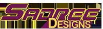 Web Design Riverview > Website Design Tampa > SEO Riverview > SEM